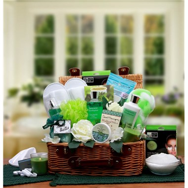 Gifts_For_Women_Eucalyptus_Hamper_SKU_8414072